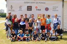 31 Międzynarodowa Parafiada dzieci i młodzieży