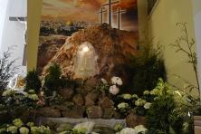 Liturgia Męki Pańskiej 2019