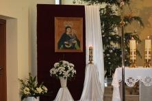 Nawiedzenie Obrazu Matki Bożej od Wykupu Niewolników (galeria)