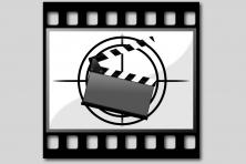 Orszak Trzech Króli – materiał wideo