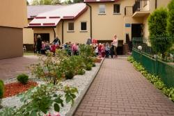 Przedszkole Sióstr Prezentek