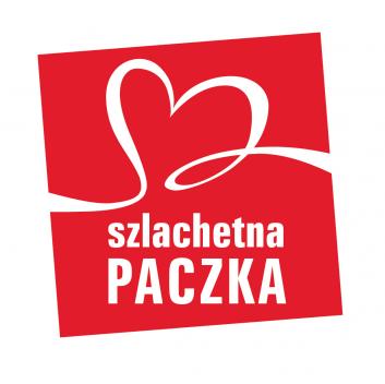 paczka2016