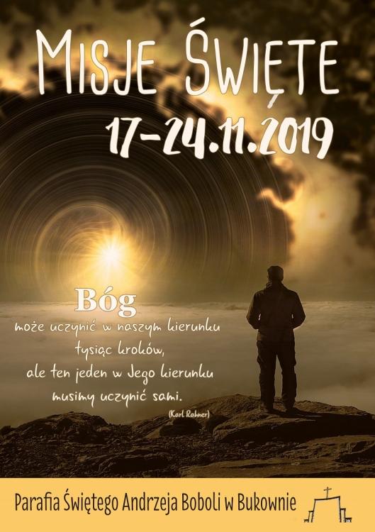 plakat_misje_web