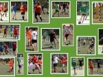 Piłka nożna gimnaz