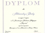 dyplom429