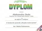 dyplom468