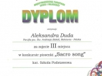dyplom469