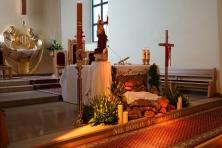 Światła zmartwychwstania