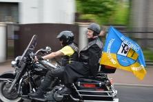 VI Motocyklowy Zlot Papieski