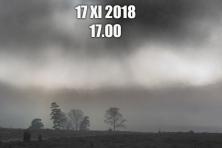 XXXI Wieczór Uwielbienia - film